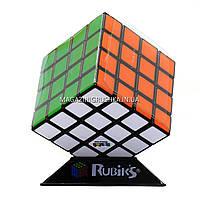 Игрушка развивающая головоломка Кубик Рубика 4х4 RK-000254, фото 1