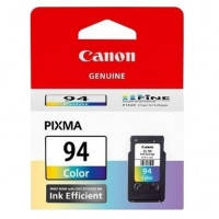 Картридж струйный Canon для Pixma E514 CL-94 Color (8593B001)