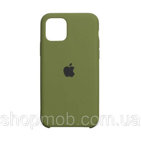 Чехол Original Iphone 11 Pro Copy Цвет 45, фото 2