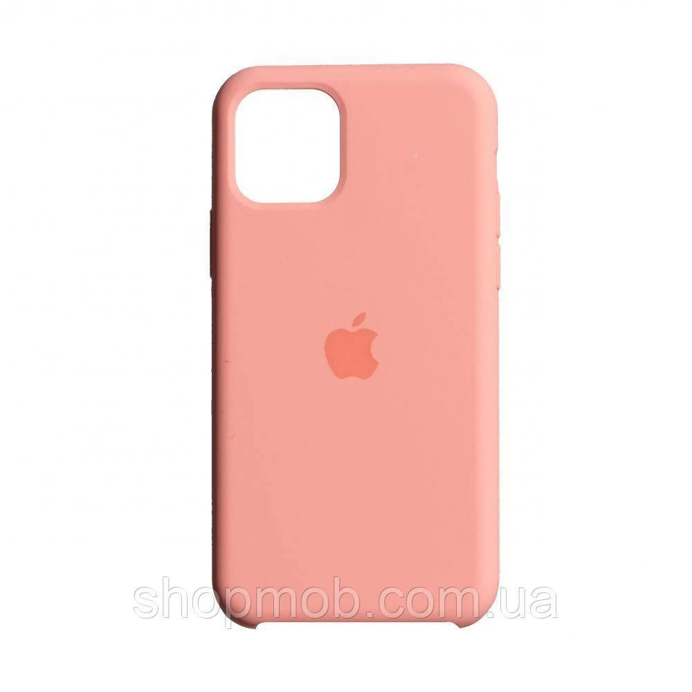 Чехол Original Iphone 11 Pro Copy Цвет 27