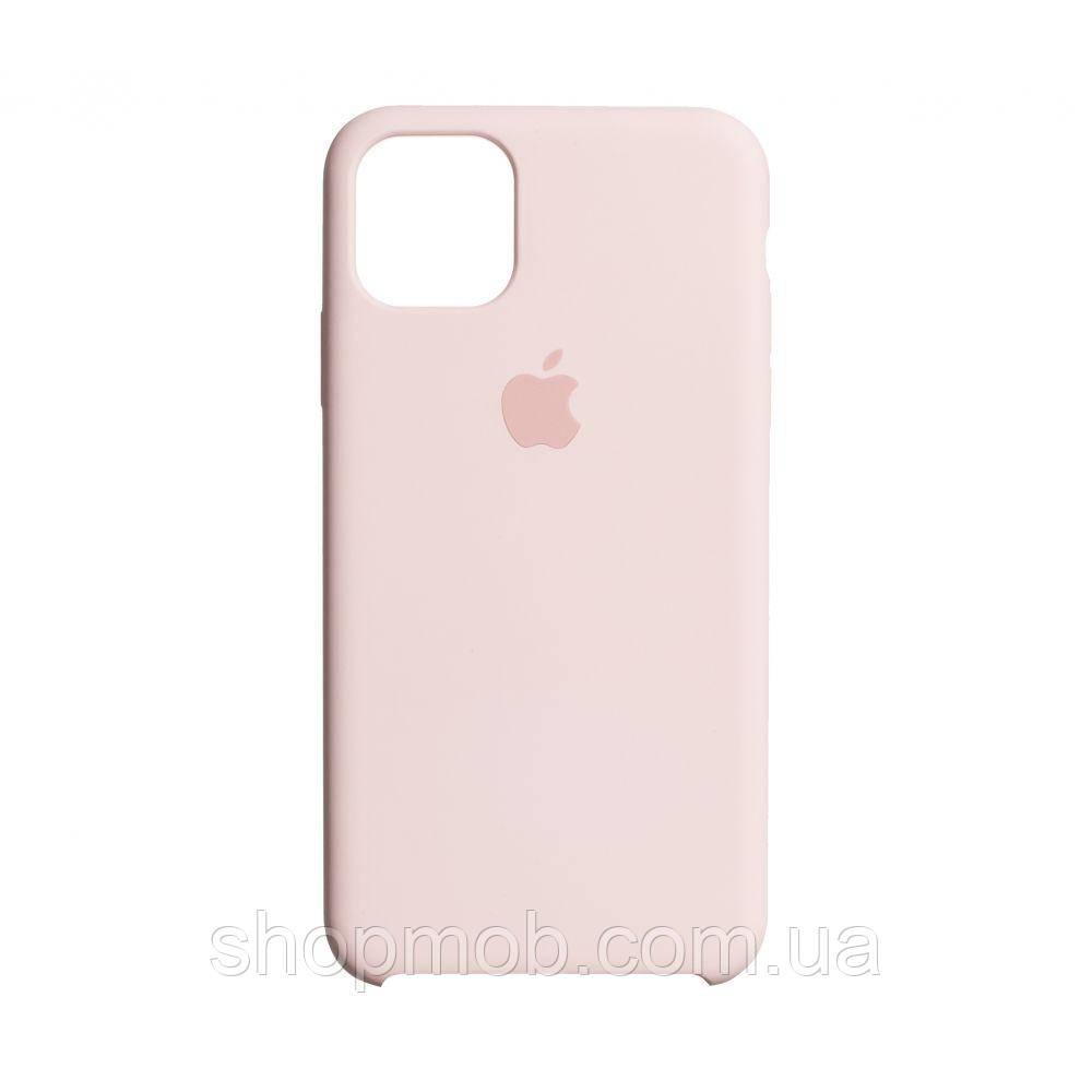 Чехол Original Iphone 11 Pro Copy Цвет 19