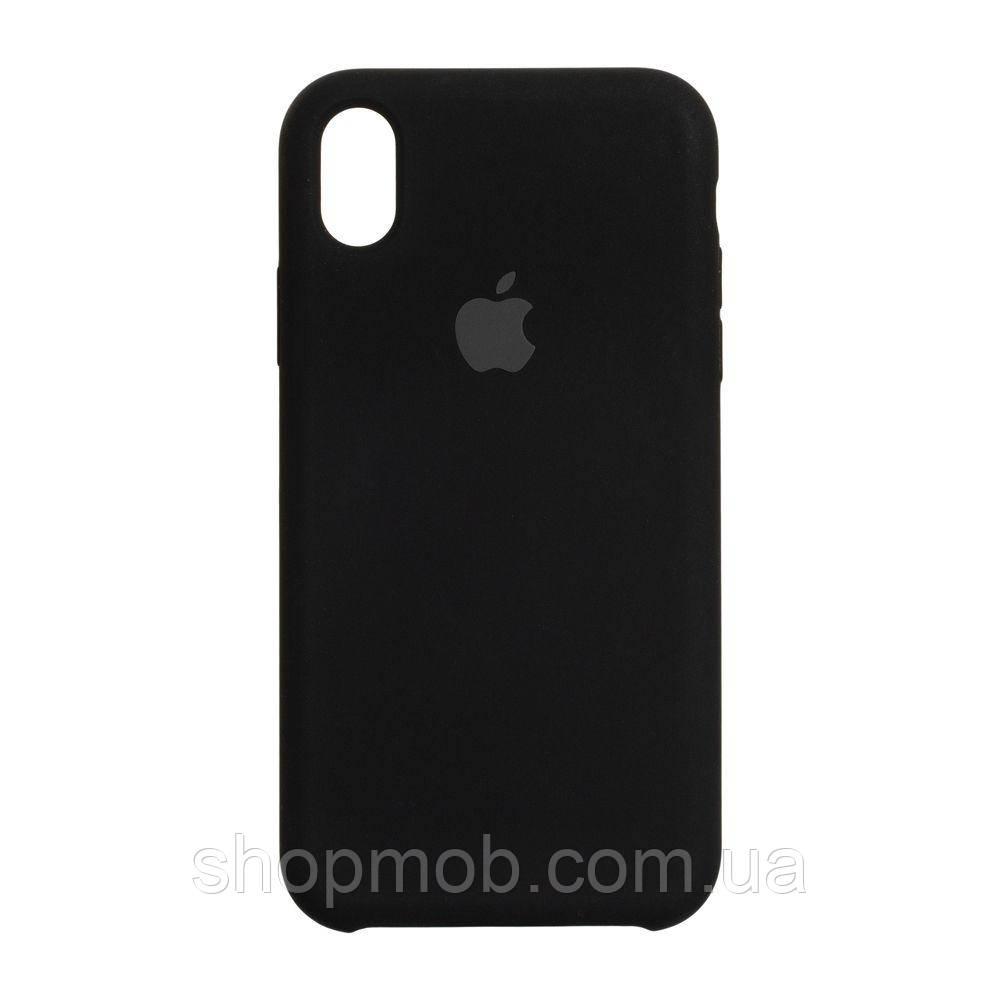Чехол Original Iphone Xr Copy Цвет 18