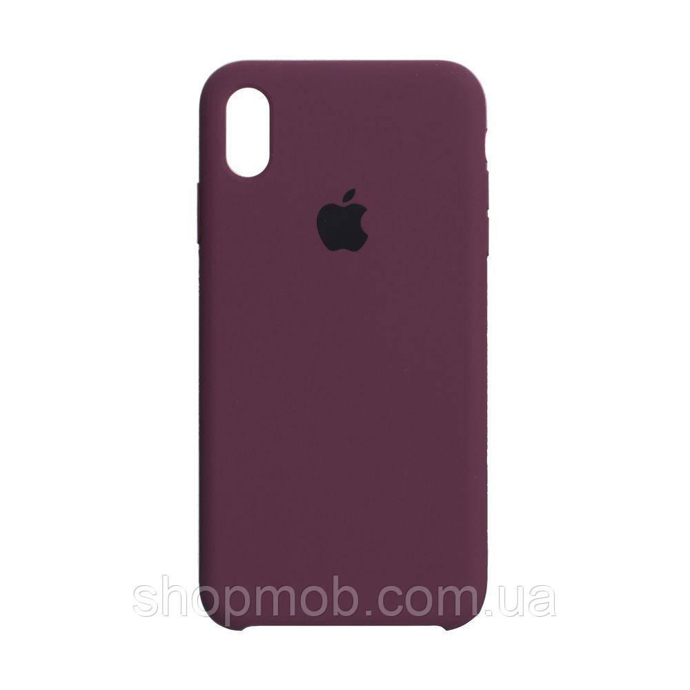 Чехол Original Iphone Xr Copy Цвет 42