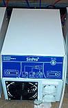 ИБП SinPro 300-S510 (lineinteractive), фото 3
