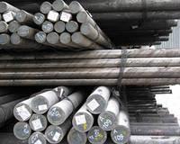 Круг 30 стальной ст 09Г2С в Украине