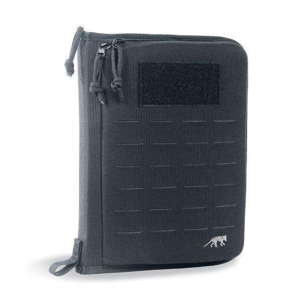 Чохол для планшета Tasmanian Tiger Tactical Touch Pad Cover Black (TT 7554.040)
