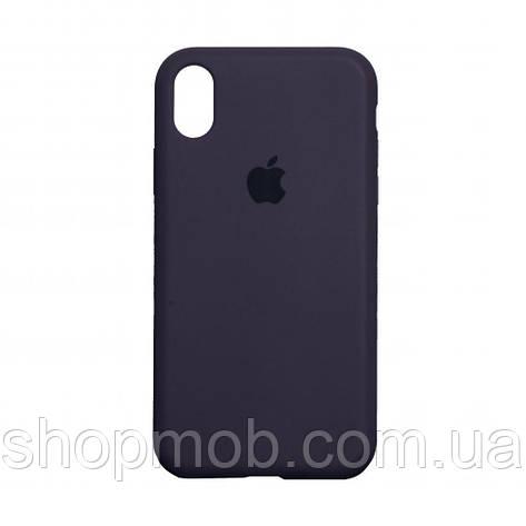 Чехол Original Iphone Full Size Xr Copy Цвет 08, фото 2