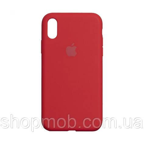 Чехол Original Iphone Full Size Xr Copy Цвет 14, фото 2