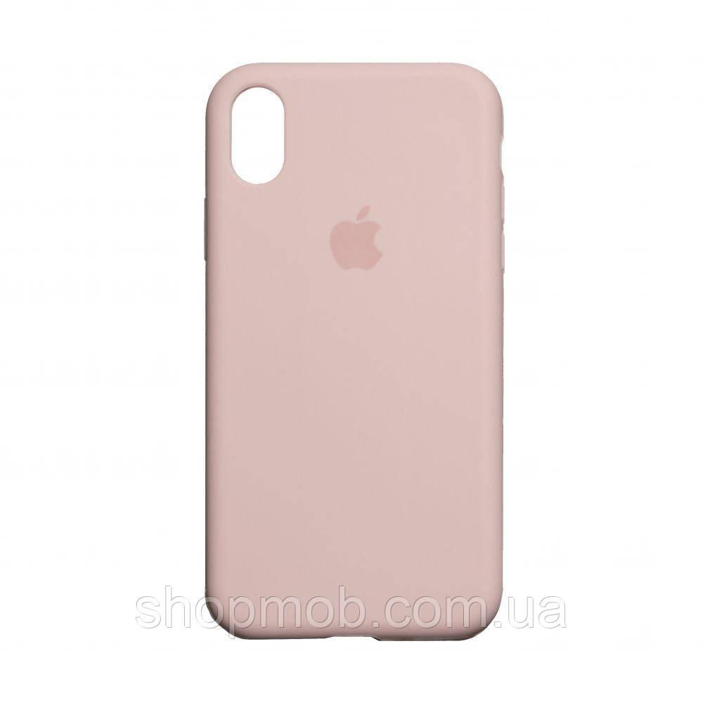 Чехол Original Iphone Full Size Xr Copy Цвет 19