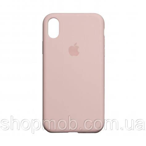 Чехол Original Iphone Full Size Xr Copy Цвет 19, фото 2