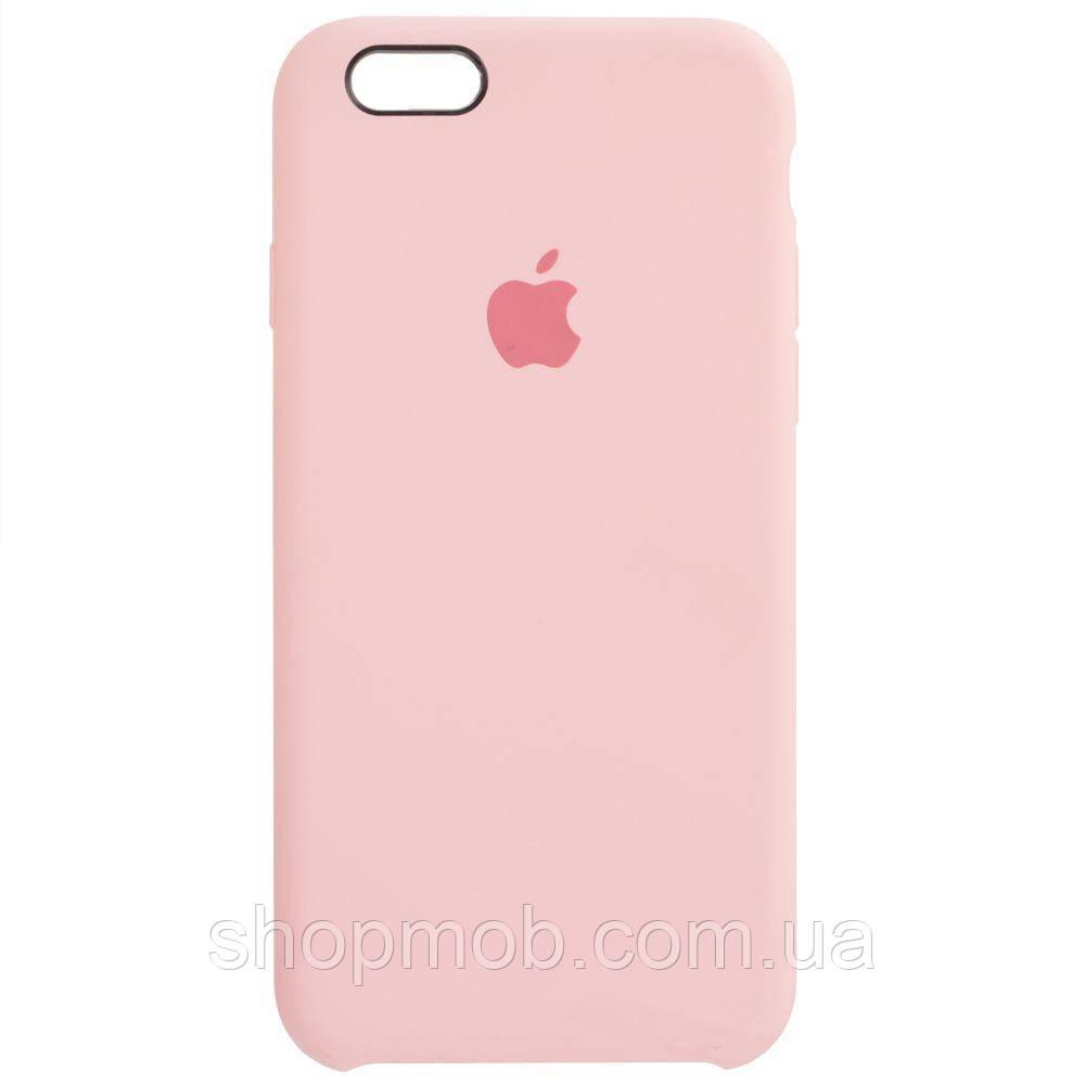 Чехол Original Iphone 6G Copy Цвет 06