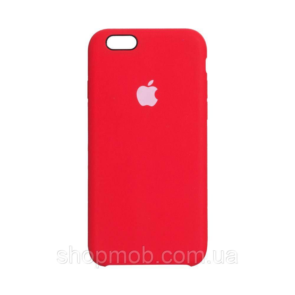 Чехол Original Iphone 6G Copy Цвет 31
