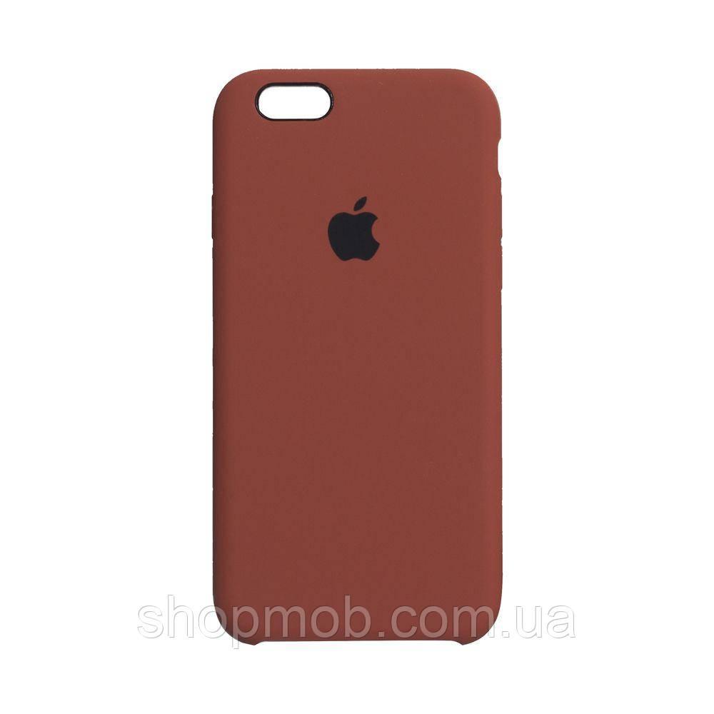 Чехол Original Iphone 6G Copy Цвет 33