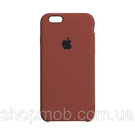 Чехол Original Iphone 6G Copy Цвет 33, фото 2
