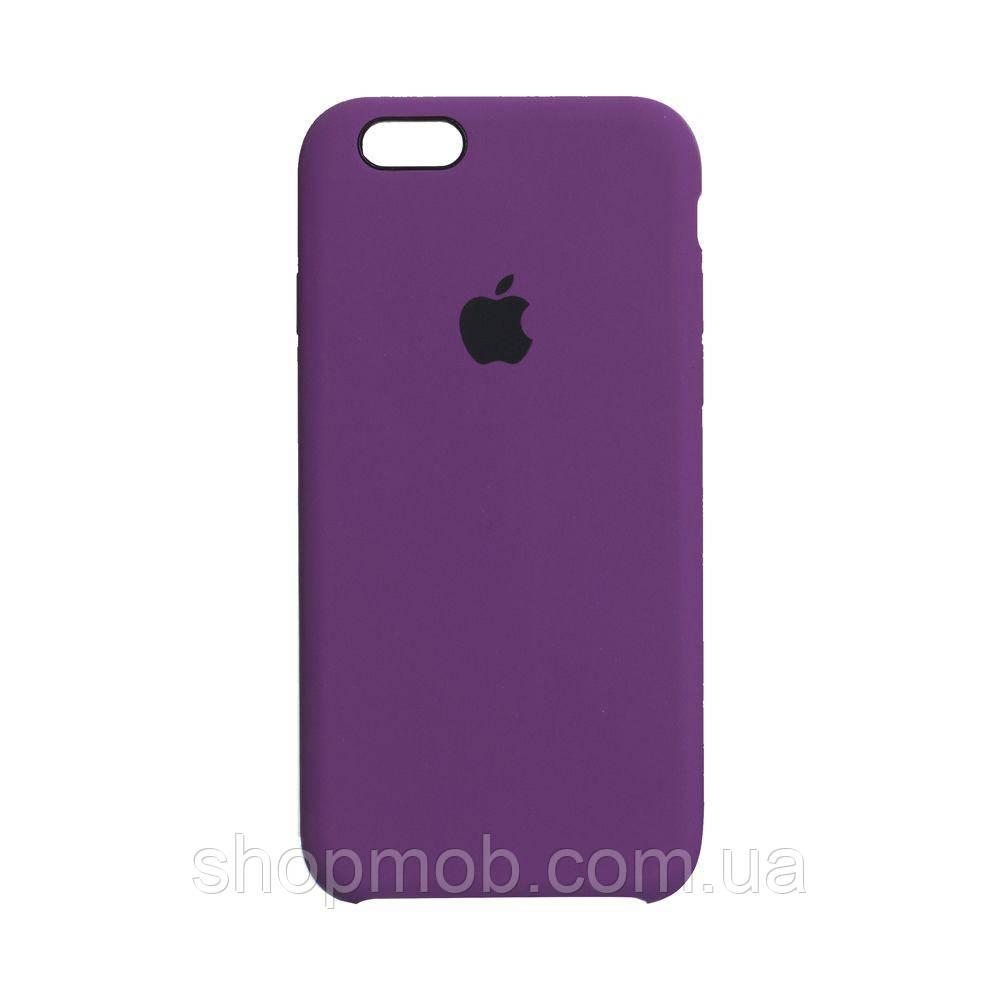 Чехол Original Iphone 6G Copy Цвет 43