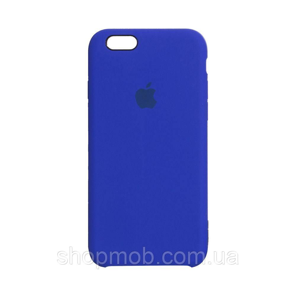 Чехол Original Iphone 6G Copy Цвет 44
