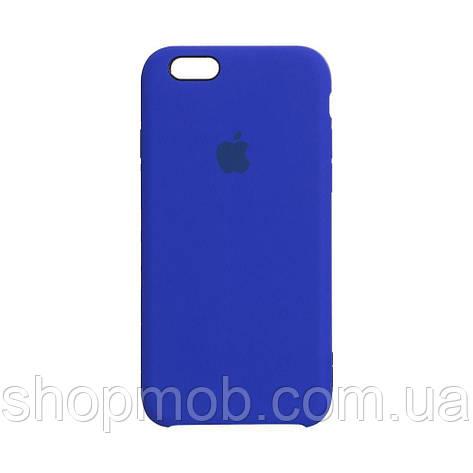Чехол Original Iphone 6G Copy Цвет 44, фото 2