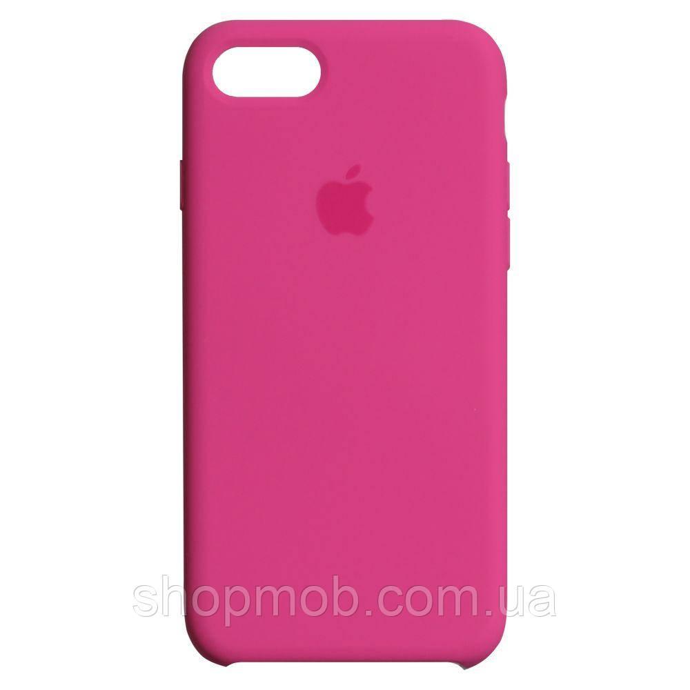 Чехол Original Iphone 7G / SE2020 Copy Цвет 48