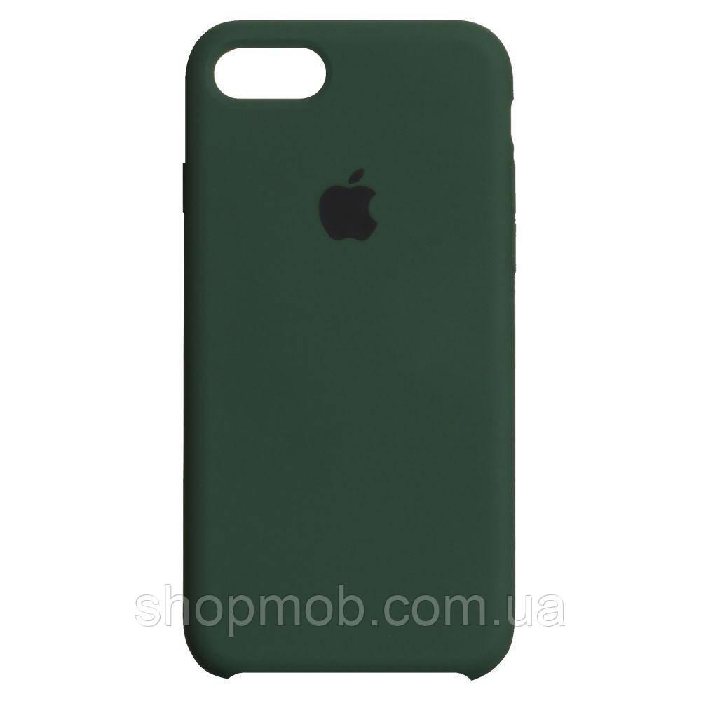 Чехол Original Iphone 7G / SE2020 Copy Цвет 54