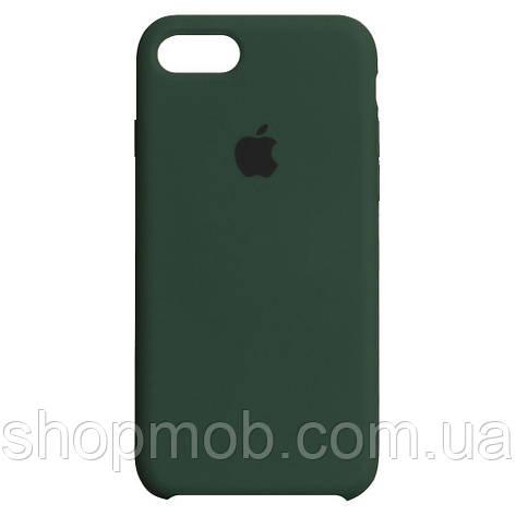 Чехол Original Iphone 7G / SE2020 Copy Цвет 54, фото 2