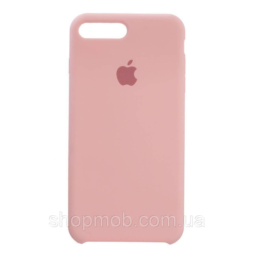 Чехол Original Iphone 7 Plus Copy Цвет 12