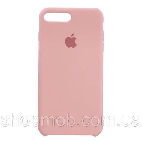Чехол Original Iphone 7 Plus Copy Цвет 12, фото 2