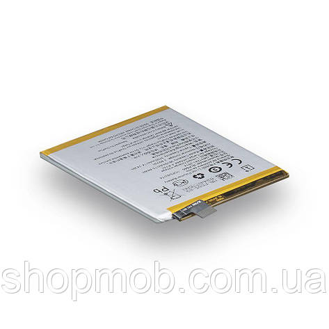 Акумулятор OnePlus 6 / 6T BLP685 Характеристики AAAA, фото 2
