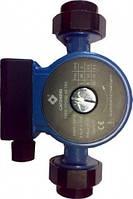 Циркуляционный насос Termix 25-60 для отопительных систем