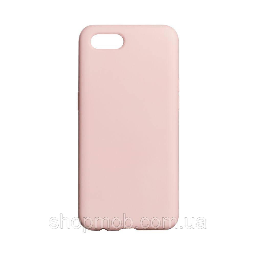 Чохол Full Case Original for Realme C2 Колір Pink