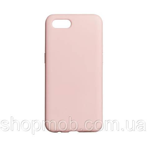 Чохол Full Case Original for Realme C2 Колір Pink, фото 2