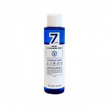 Увлажняющий тонер с гиалуроновой кислотой May Island 7 Days Secret 4D Hyaluronic Toner