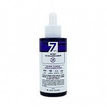 Сыворотка на основе коллагена May Island 7 Days Secret 4D Collagen Serum