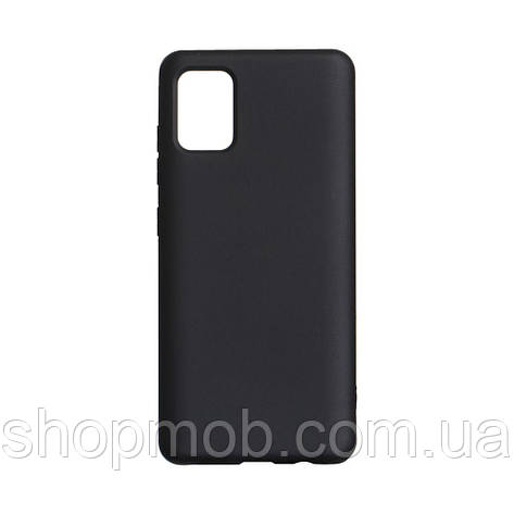 Чохол Full Case Original for Samsung S20 Plus 2020 Колір Black, фото 2