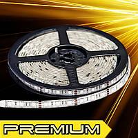 Светодиодная лента PREMIUM SMD 5050-60 IP65 , фото 1