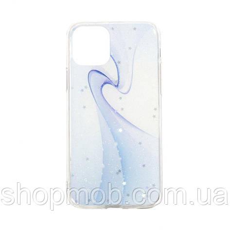 Чехол Aurora for Apple Iphone 11 Pro Max Цвет 7, Violet, фото 2