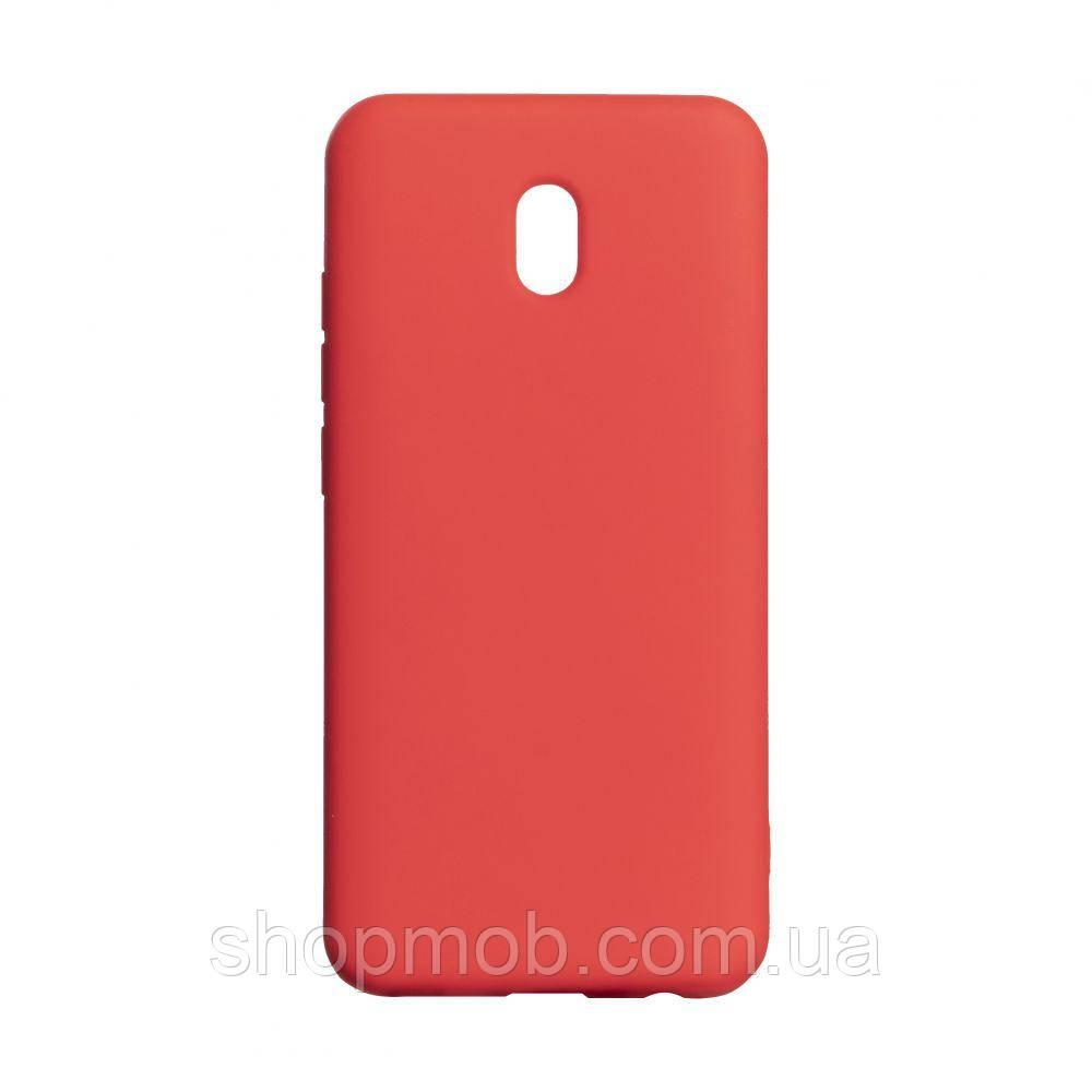 Чохол Full Case Original for Xiaomi Redmi 8 / 8A Колір Red
