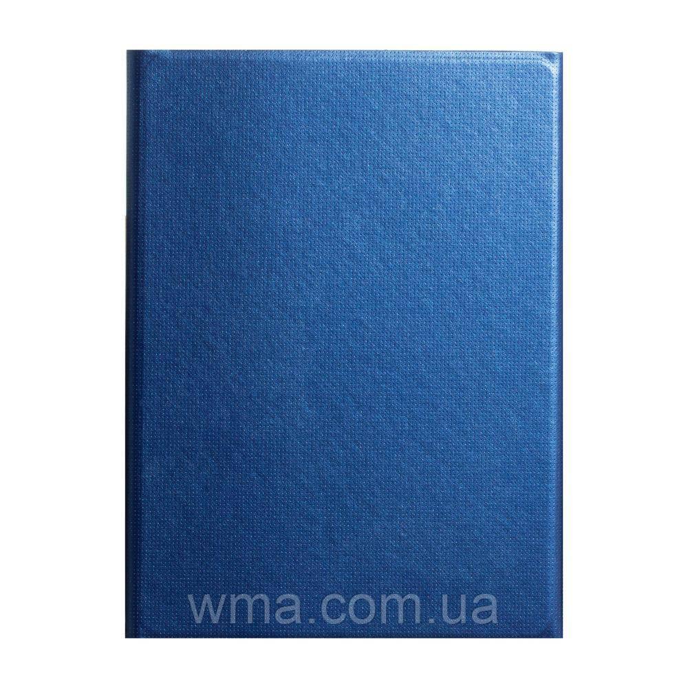 "Чехол-Книжка Оригинал for Huawei M3 Lite 10"" Цвет Синий"