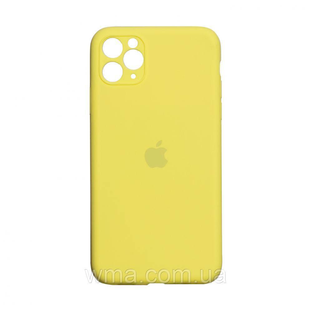 Чехол Original Iphone Full Size 11 Pro Max Copy Цвет 50