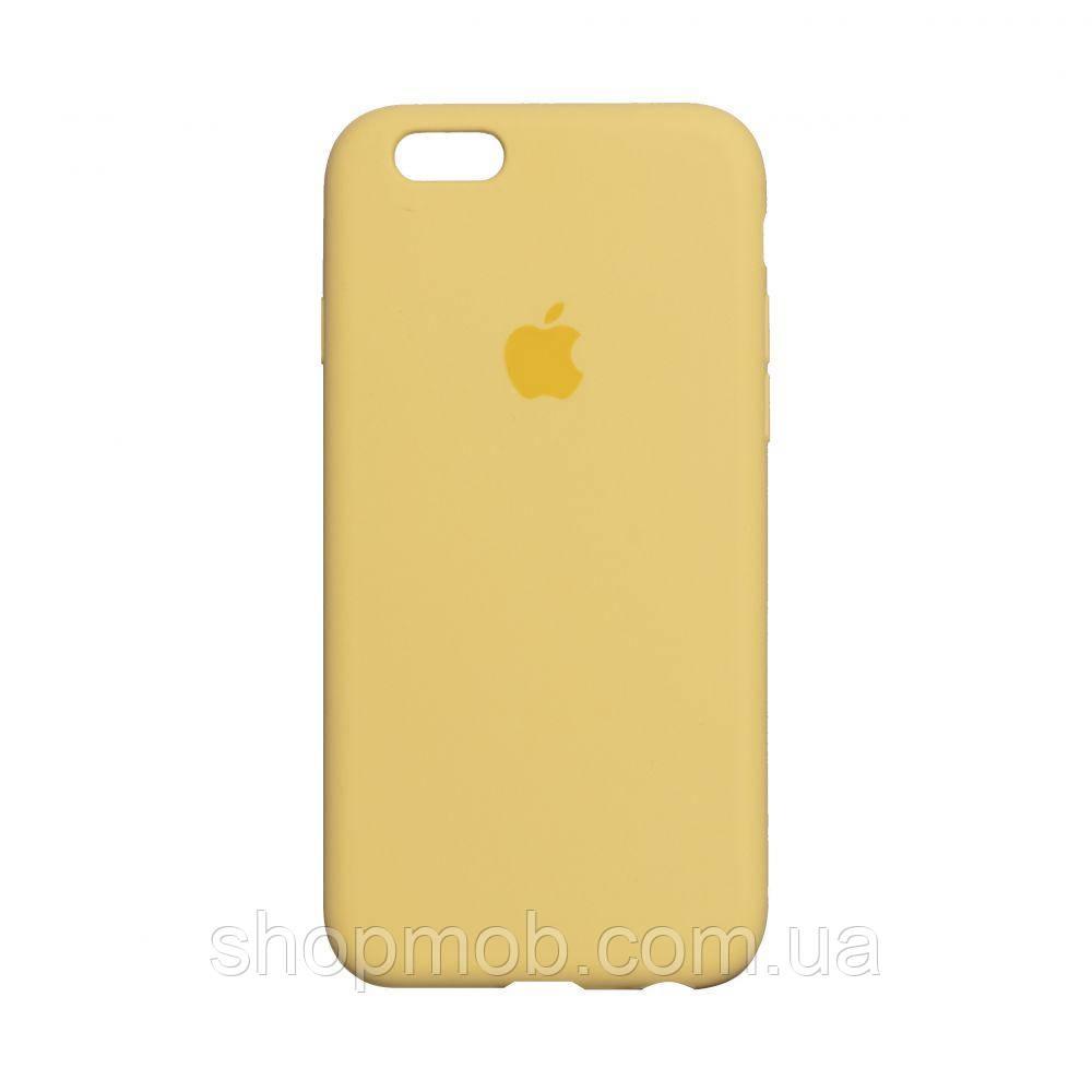 Чехол Original Iphone Full Size 6G Copy Цвет 04