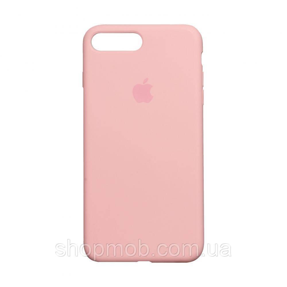 Чехол Original Iphone Full Size 7 Plus Copy Цвет 12