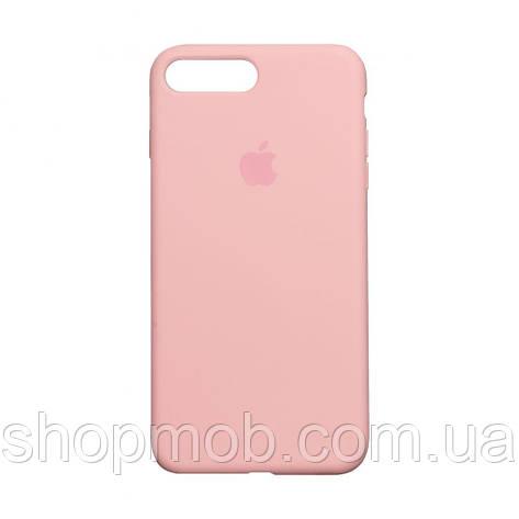 Чехол Original Iphone Full Size 7 Plus Copy Цвет 12, фото 2