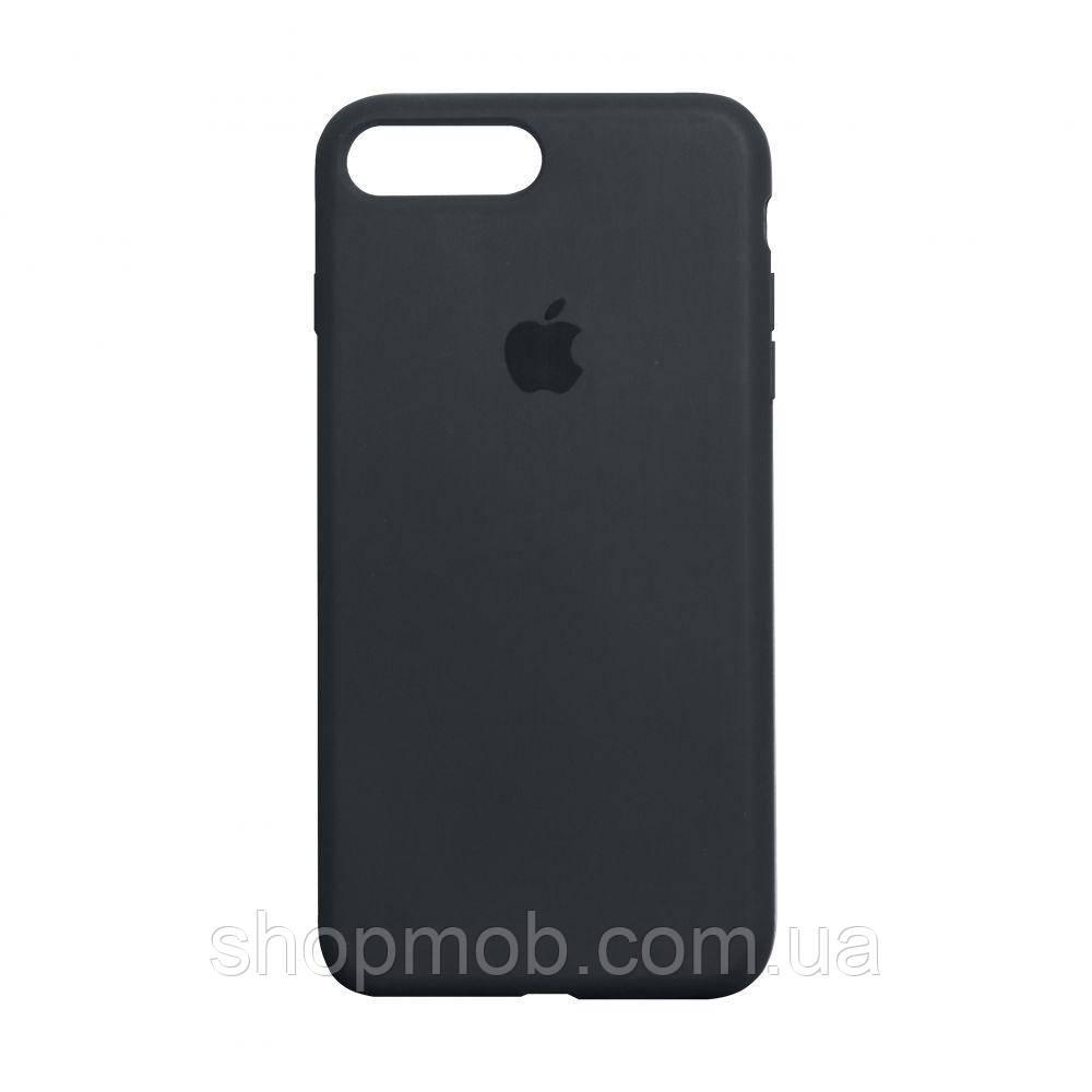 Чехол Original Iphone Full Size 7 Plus Copy Цвет 15