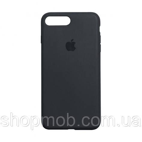 Чехол Original Iphone Full Size 7 Plus Copy Цвет 15, фото 2