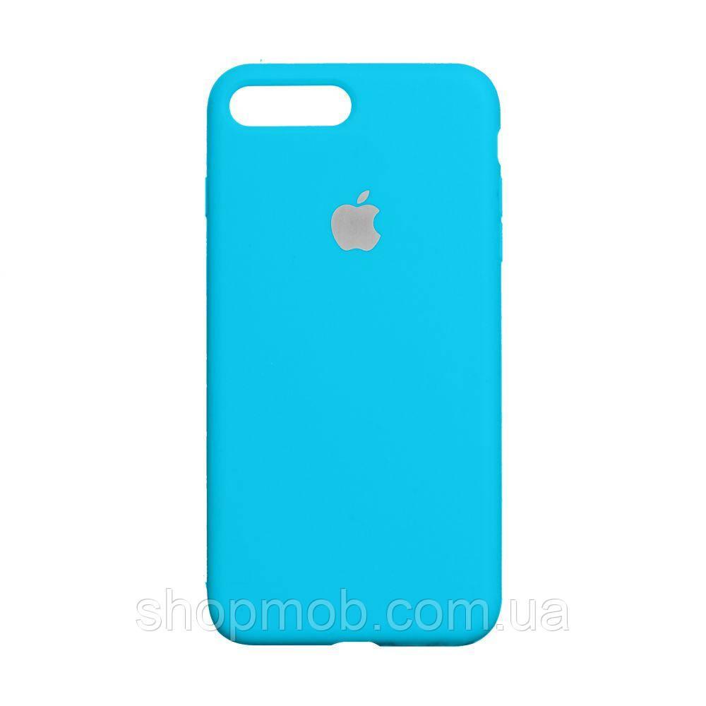 Чехол Original Iphone Full Size 7 Plus Copy Цвет 16