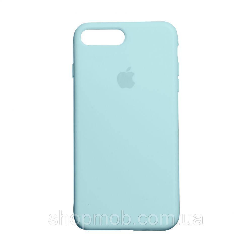Чехол Original Iphone Full Size 7 Plus Copy Цвет 17