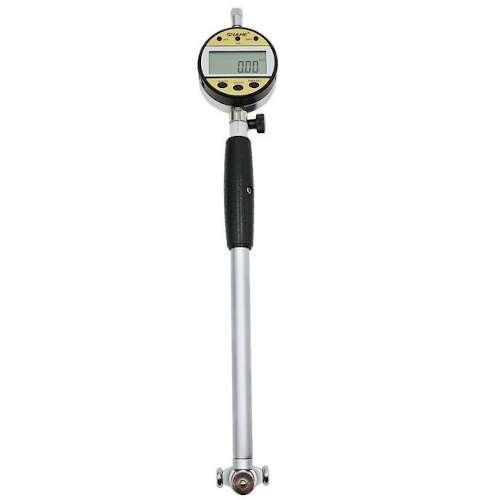 Нутромер индикаторный цифровой 18-35 мм PROTESTER 5336-35