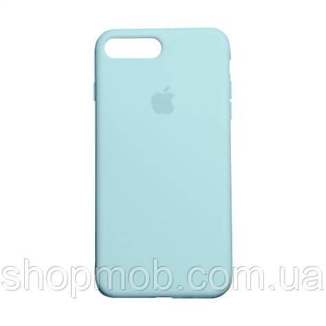 Чехол Original Iphone Full Size 7 Plus Copy Цвет 21, фото 2