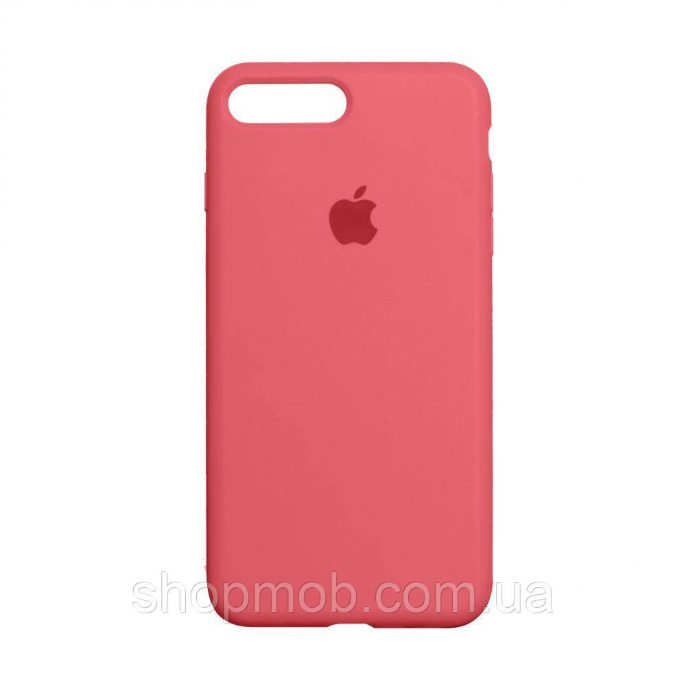 Чехол Original Iphone Full Size 7 Plus Copy Цвет 25