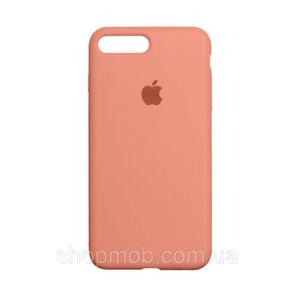Чехол Original Iphone Full Size 7 Plus Copy Цвет 27