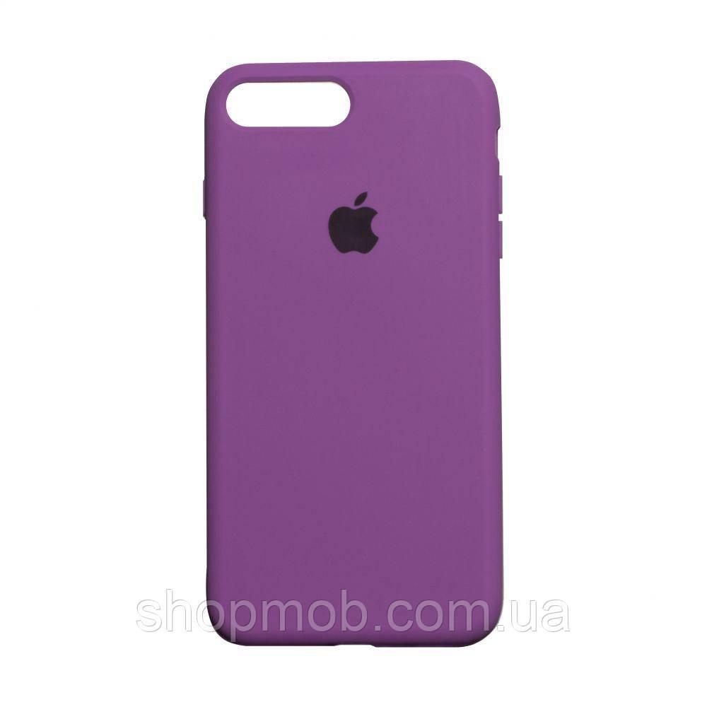 Чехол Original Iphone Full Size 7 Plus Copy Цвет 43